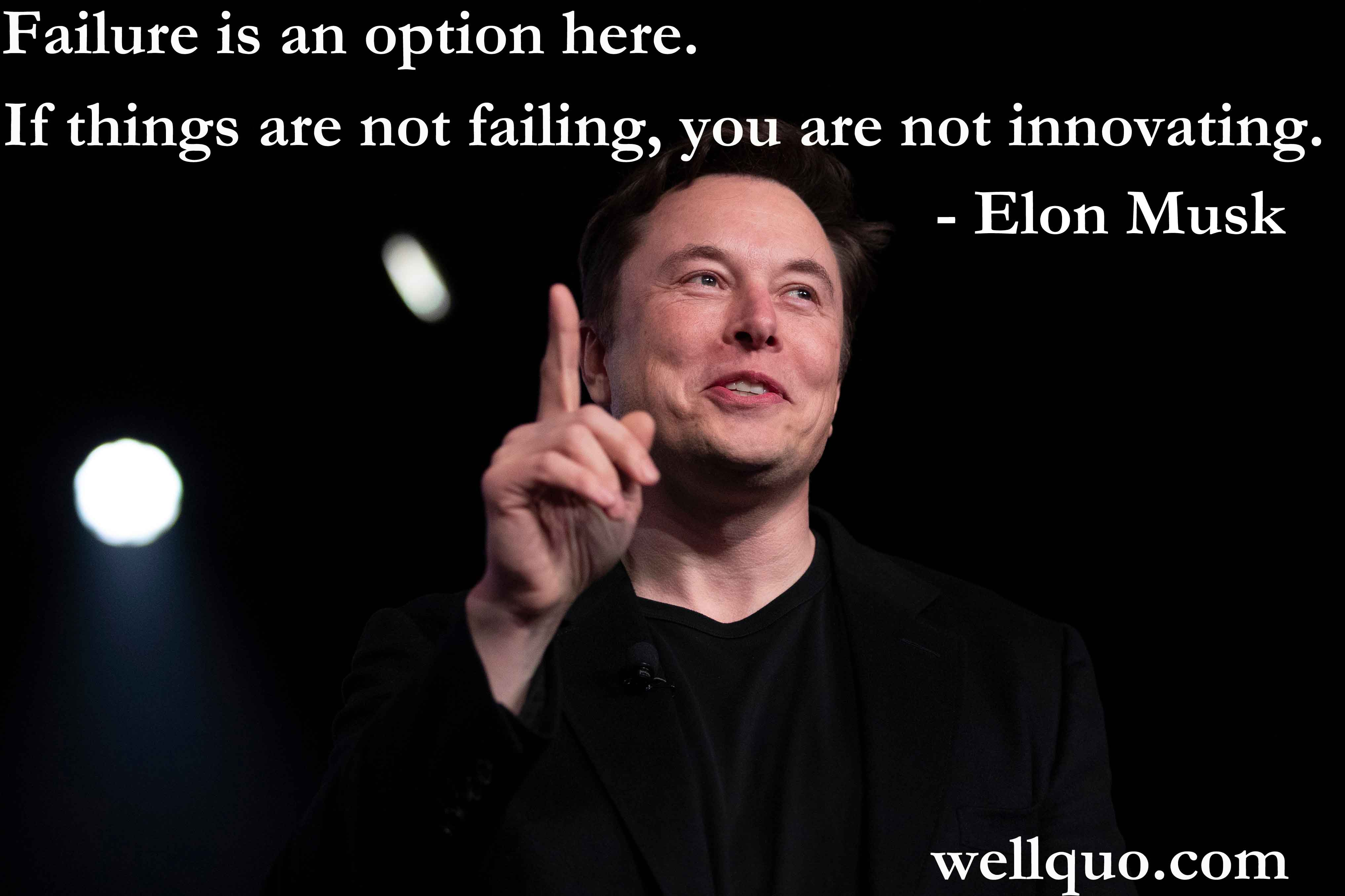 quotes of elon musk for reaching your goals com